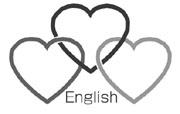 minoh_logo_small.jpg